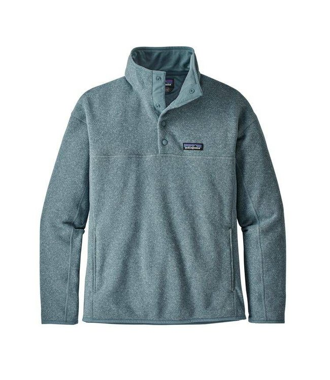 Patagonia W's LW, Sweater Marsupial