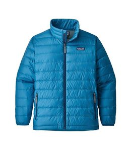 Patagonia Boy's Down Sweater