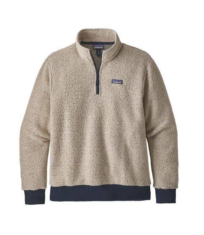 Patagonia M's Woolyester Fleece