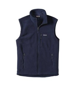 Patagonia M's Classic Synch Fleece Vest