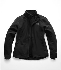 The North Face W's Lisie Raschel Jacket