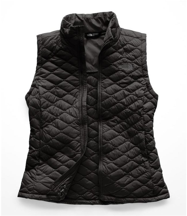 The North Face W's Thermoball Vest