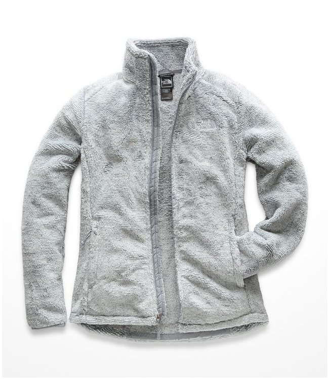 The North Face W's Osito 2 Jacket