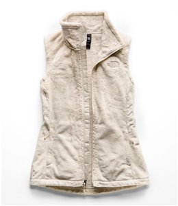 The North Face W's Osito Vest