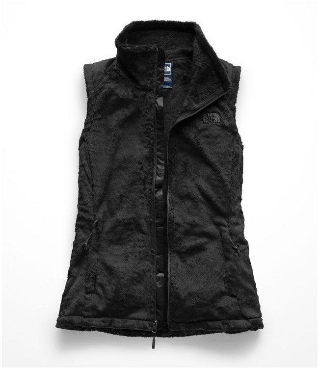 The North Face W's Osito Vest