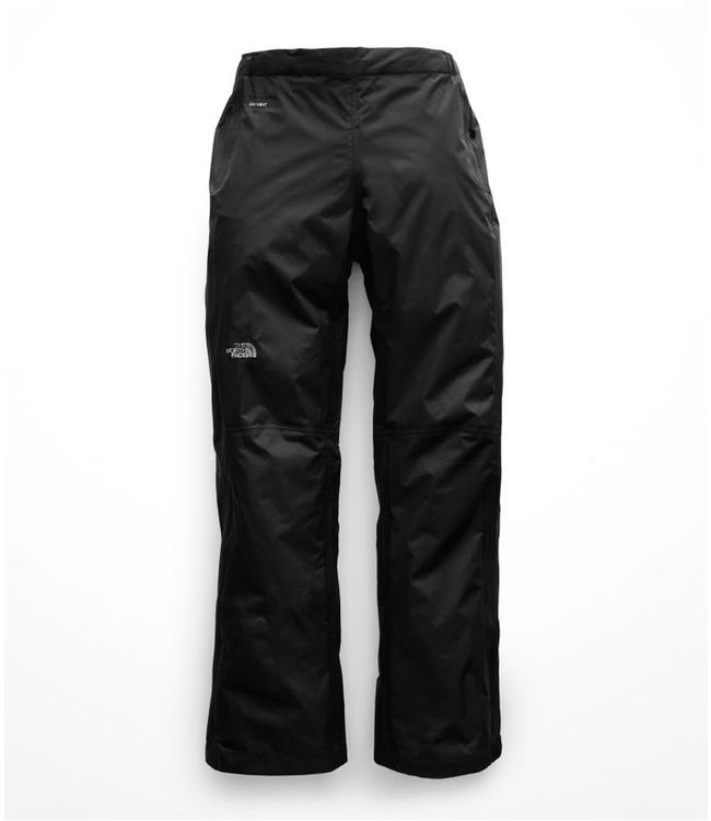 The North Face M's Venture 2 Half Zip Pant