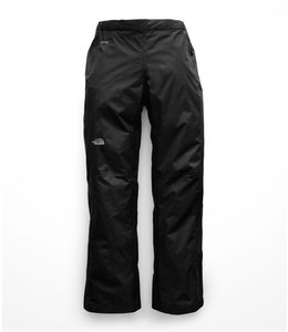 The North Face W's Venture 2 Half-Zip Pant