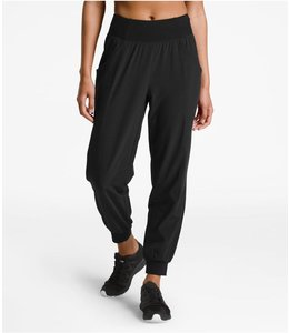 The North Face W's Arise N Align Mid Rise Pants