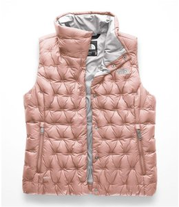 The North Face W's Holladown Vest