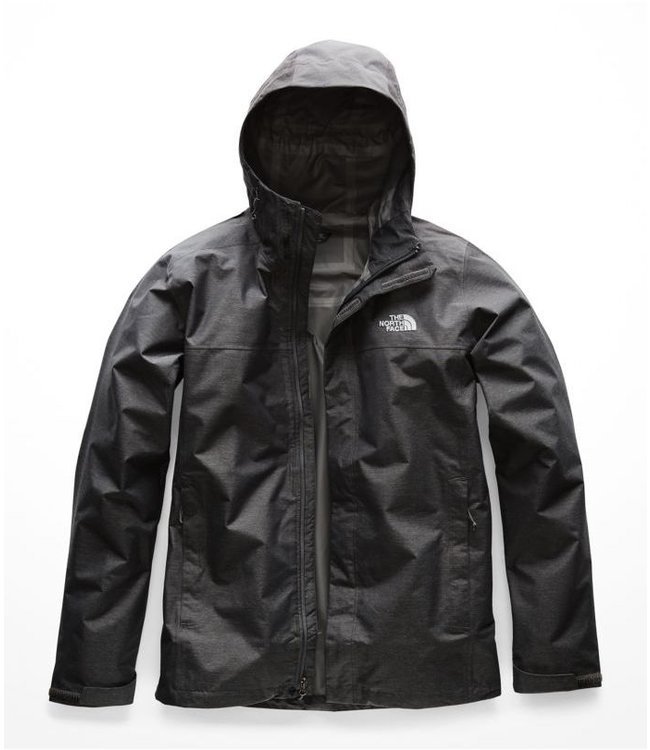 The North Face M's Venture 2 Jacket Tall