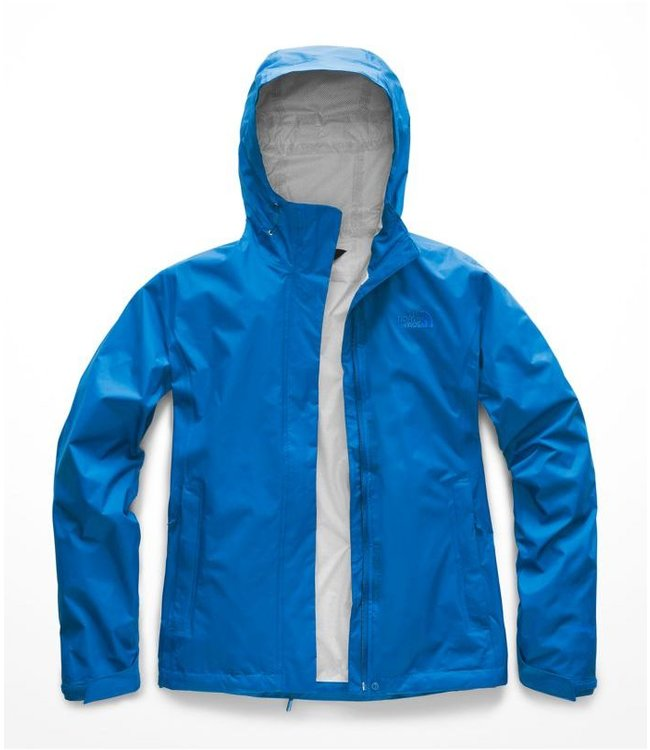 The North Face W's Venture 2 Jacket