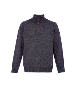 Dubarry Dubarry Mallon Sweater