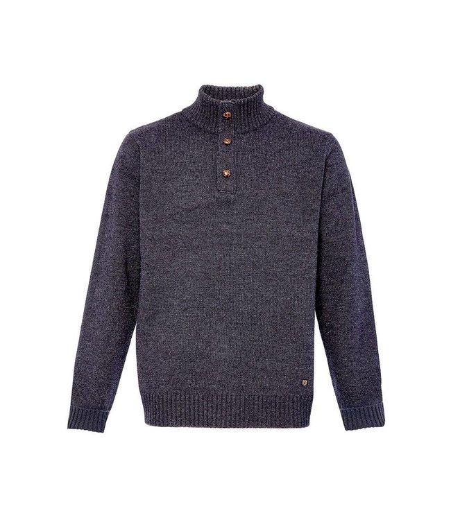 Dubarry Dubarry Mallon Sweater
