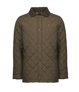 Dubarry M's Clonard Jacket