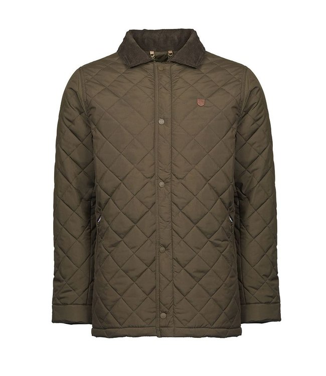Dubarry M's Clonard Jacket
