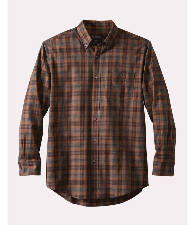 Pendleton M's Belmont Shirt