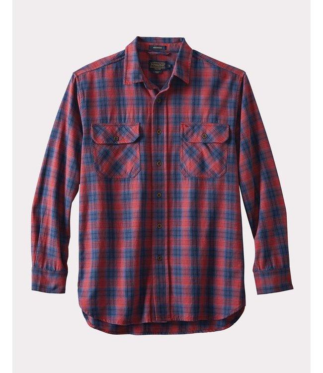 Pendleton M's Burnside Shirt