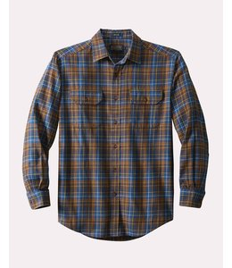 Pendleton M's Bridger Shirt