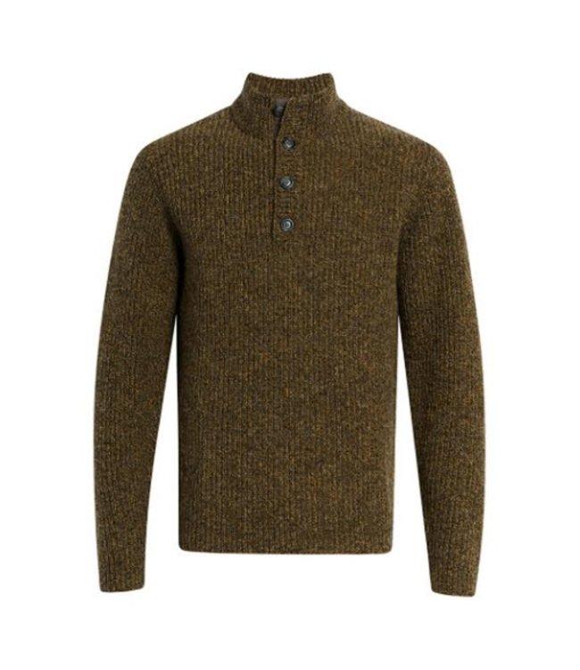 Woolrich M's Woolrich Sweater