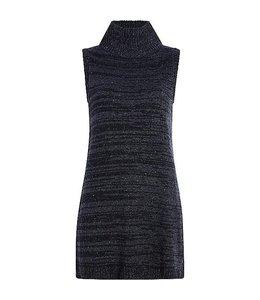 Woolrich W's Desert Chill Pullover Vest