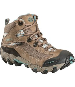 24dff055bb79 FOOTWEAR - Mountain Outfitters