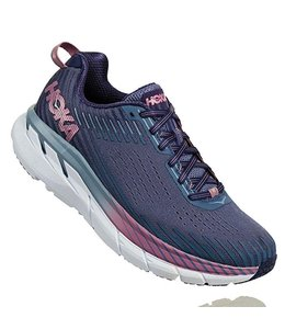Hoka One One W's Clifton 5