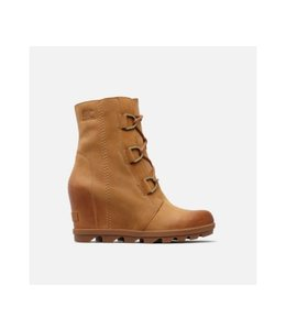 Sorel Joan Of Arctic, Wedge2 Chelsea