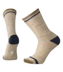SmartWool M's Larimer Crew Socks