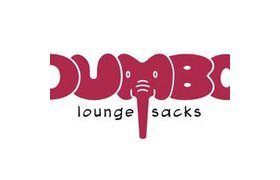 Dumbo Lounge Sacks