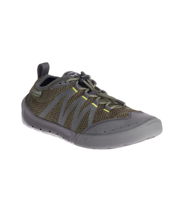 Chaco M's Torrent Pro