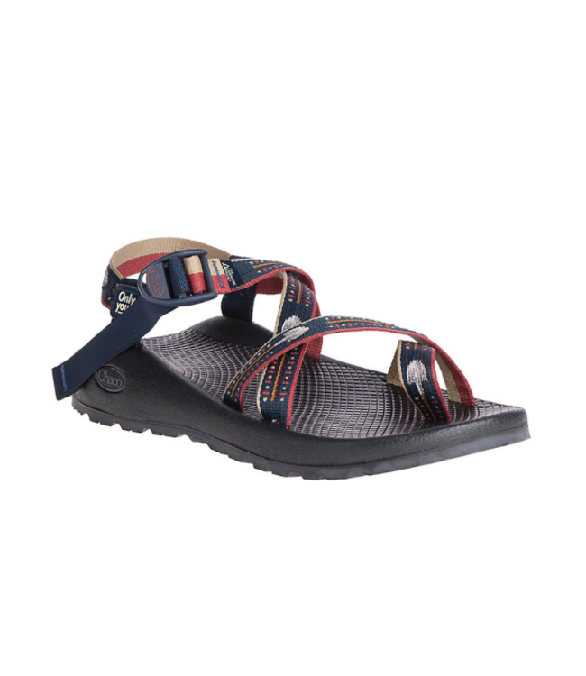 Chaco M's Z2 Classic USA