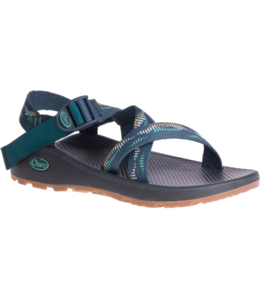 Chaco M's ZCloud