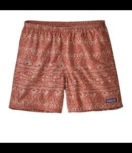 Patagonia M's Baggies Shorts 5 inch