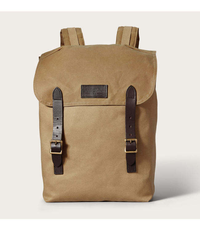 Filson Ranger Backpack