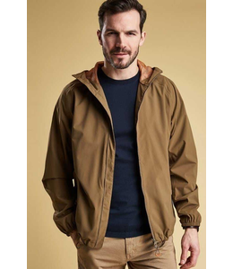 Barbour M's Irvine Jacket