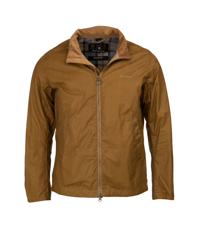 Barbour M's Barbour Lightweight Admirality