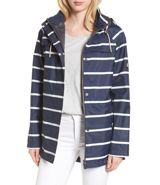 Barbour W's Holliwell Jacket