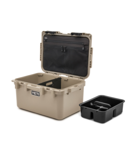 Yeti Yeti Loadout GoBox 30