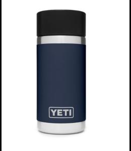 Yeti Yeti Rambler 12 Oz. Bottle