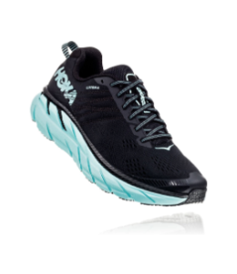 Hoka W's Clifton 6