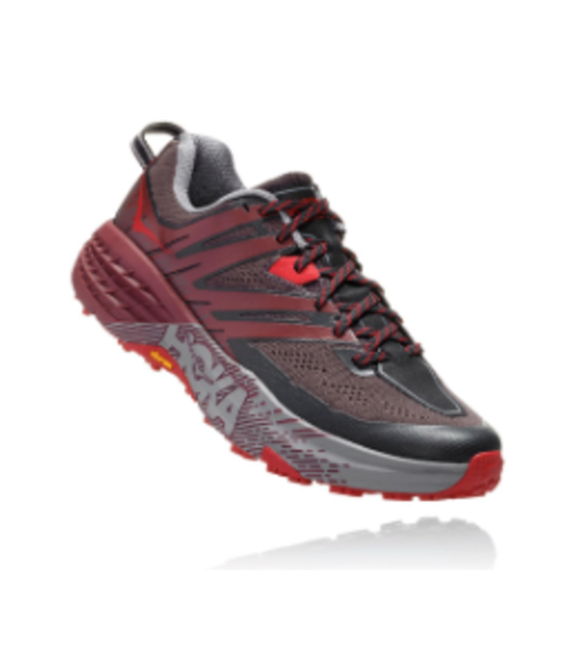 Hoka One One M's Speedgoat 3