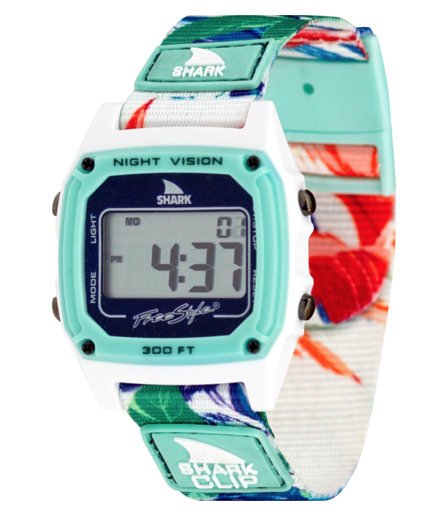 Freestyle FreeStyle Watches