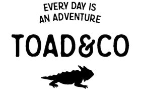 Toad & Co.