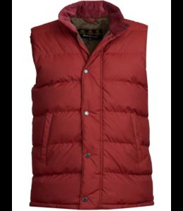 Barbour M's Wisbech Gilet Vest