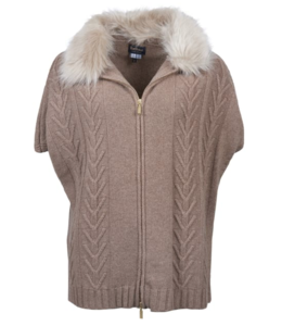 Barbour W's Beresford Cape
