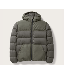 Filson M's Featherweight Down Jacket