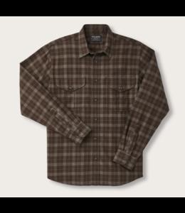Filson M's Lt Wt Alaskan Guide Shirt