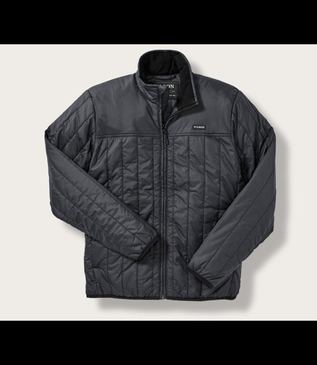 Filson M's Ultralight Jacket