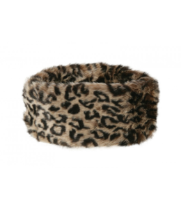 Dubarry W's Faux Fur Headband