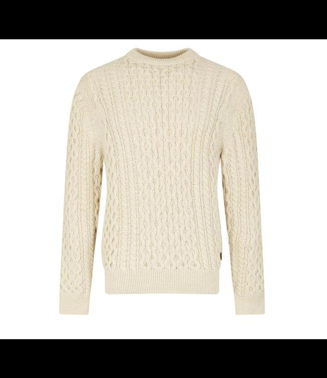 Dubarry M's Fitzgerald Sweater